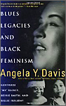 Bessie Smith - Blues Legacies and Black Feminism Angela Y Davis